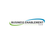 Business Enablement, LLC Logo - Entry #315