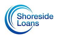 Shoreside Loans Logo - Entry #58