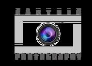 Karthik Subramanian Photography Logo - Entry #27