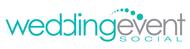 Wedding Event Social Logo - Entry #89