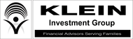 Klein Investment Group Logo - Entry #111