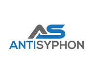 Antisyphon Logo - Entry #536