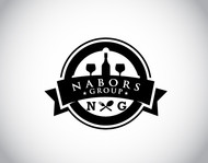 Nabors Group Logo - Entry #71