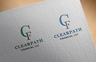 Clearpath Financial, LLC Logo - Entry #185