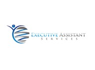 Executive Assistant Services Logo - Entry #26