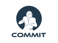 Commit Logo - Entry #11
