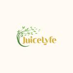 JuiceLyfe Logo - Entry #192
