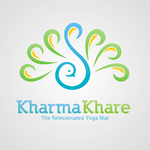 KharmaKhare Logo - Entry #230