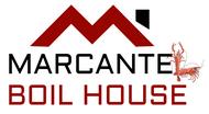 Marcantel Boil House Logo - Entry #178