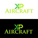 KP Aircraft Logo - Entry #285
