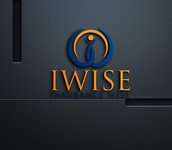 iWise Logo - Entry #272