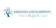 Jergensen and Waddoups Orthodontics Logo - Entry #9