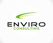 Enviro Consulting Logo - Entry #285