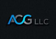 ACG LLC Logo - Entry #261