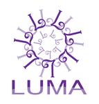 Luma Salon Logo - Entry #136