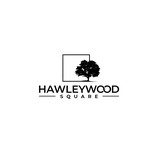 HawleyWood Square Logo - Entry #70