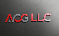 ACG LLC Logo - Entry #43