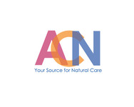 ACN Logo - Entry #95