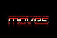 MOVES Logo - Entry #51