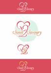 Sweet 2 Savoury Logo - Entry #89
