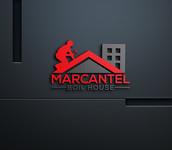 Marcantel Boil House Logo - Entry #148