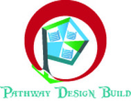 Pathway Design Build Logo - Entry #103