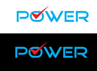 POWER Logo - Entry #12
