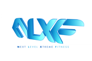 Fitness Program Logo - Entry #137