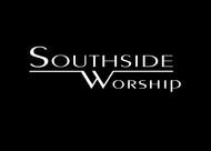 Southside Worship Logo - Entry #33