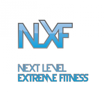 Fitness Program Logo - Entry #119