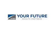 YourFuture Wealth Partners Logo - Entry #407