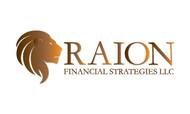 Raion Financial Strategies LLC Logo - Entry #24