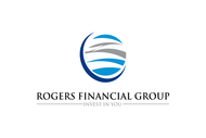Rogers Financial Group Logo - Entry #49