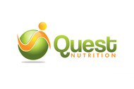 Symbol for a Lifestyle Company  Logo - Entry #259