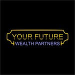 YourFuture Wealth Partners Logo - Entry #38