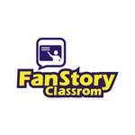 FanStory Classroom Logo - Entry #38