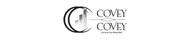 Covey & Covey A Financial Advisory Firm Logo - Entry #48