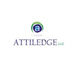 Attiledge LLC Logo - Entry #85