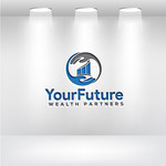 YourFuture Wealth Partners Logo - Entry #328