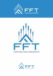 FFT Logo - Entry #84