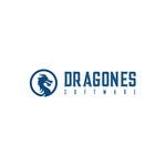 Dragones Software Logo - Entry #266