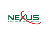 Nexus Insurance Financial Services LLC   Logo - Entry #57