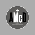 Alan McDonald - Photographer Logo - Entry #80