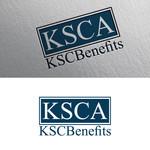 KSCBenefits Logo - Entry #243