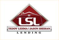 Lehman | Shehan Lending Logo - Entry #74