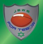 Tim Tebow Fan Facebook Page Logo & Timeline Design - Entry #38