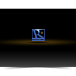 New nationwide real estate and community website Logo - Entry #53