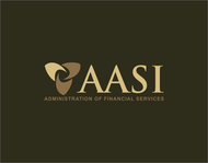 AASI Logo - Entry #224
