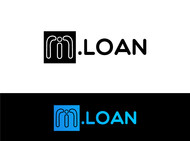 im.loan Logo - Entry #1065