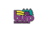 Burp Hollow Craft  Logo - Entry #239